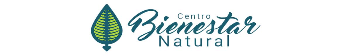 Blog de Centro Bienestar Natural - Tu espacio de tu Bienestar