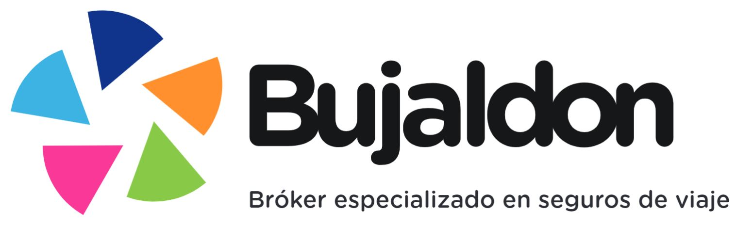 Blog de Bujaldon