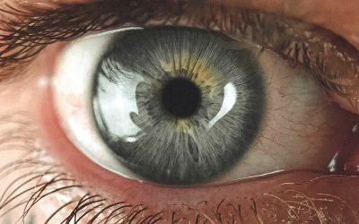 5 excelentes consejos para mantener una buena salud visual.