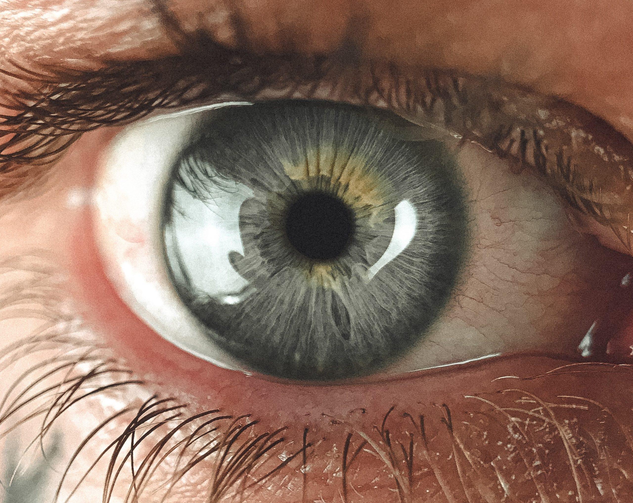 oftalmologo en La libertad