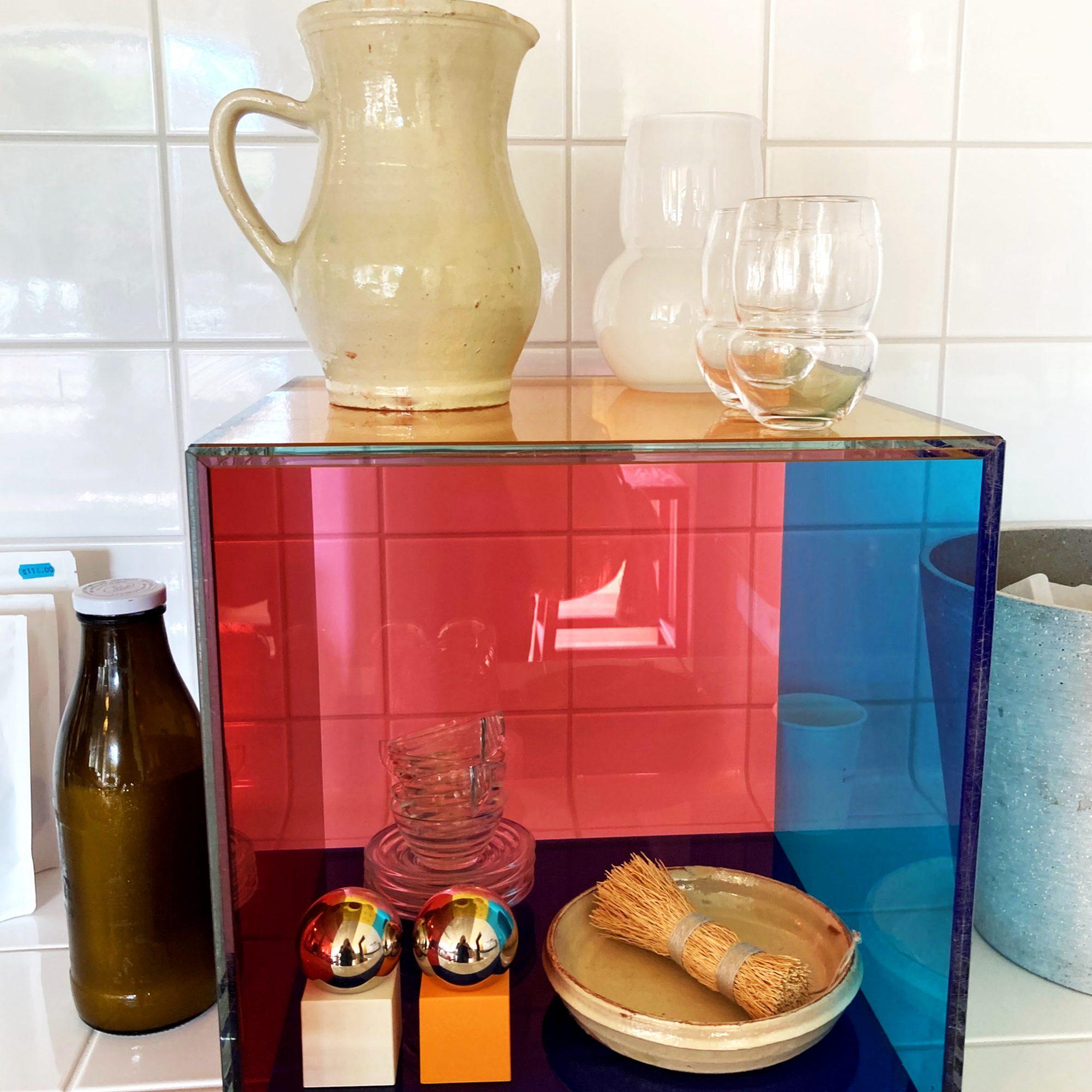 kitchen_d03
