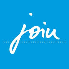 Logo Join Jobinnovator