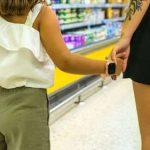 Niños con dependencia y cómo ayudarlos