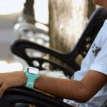 Juntos contra el ciberbullying en la era tecnológica