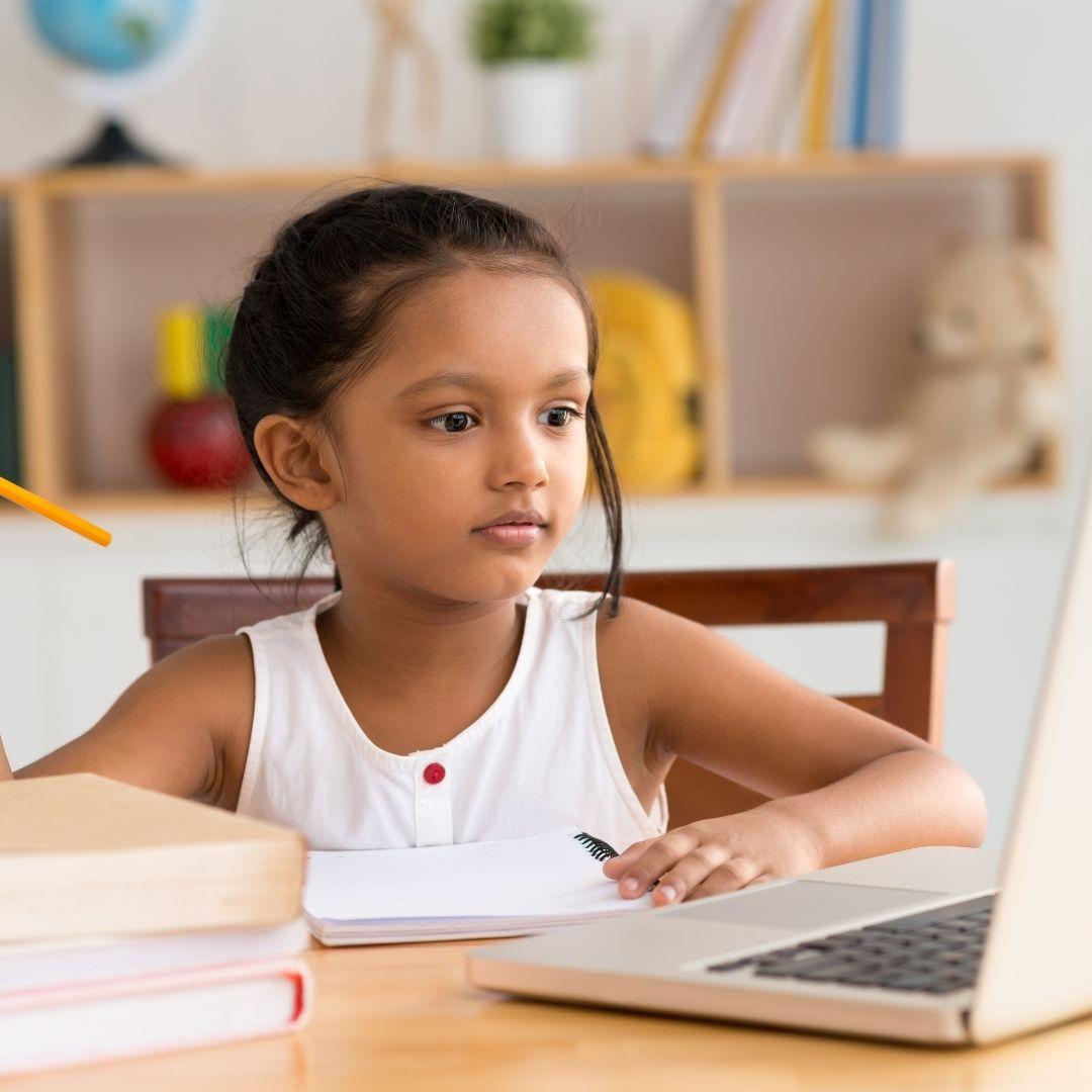Cómo crear usuarios infantiles en Windows 10