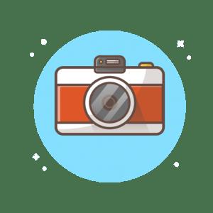 fotógrafos 123