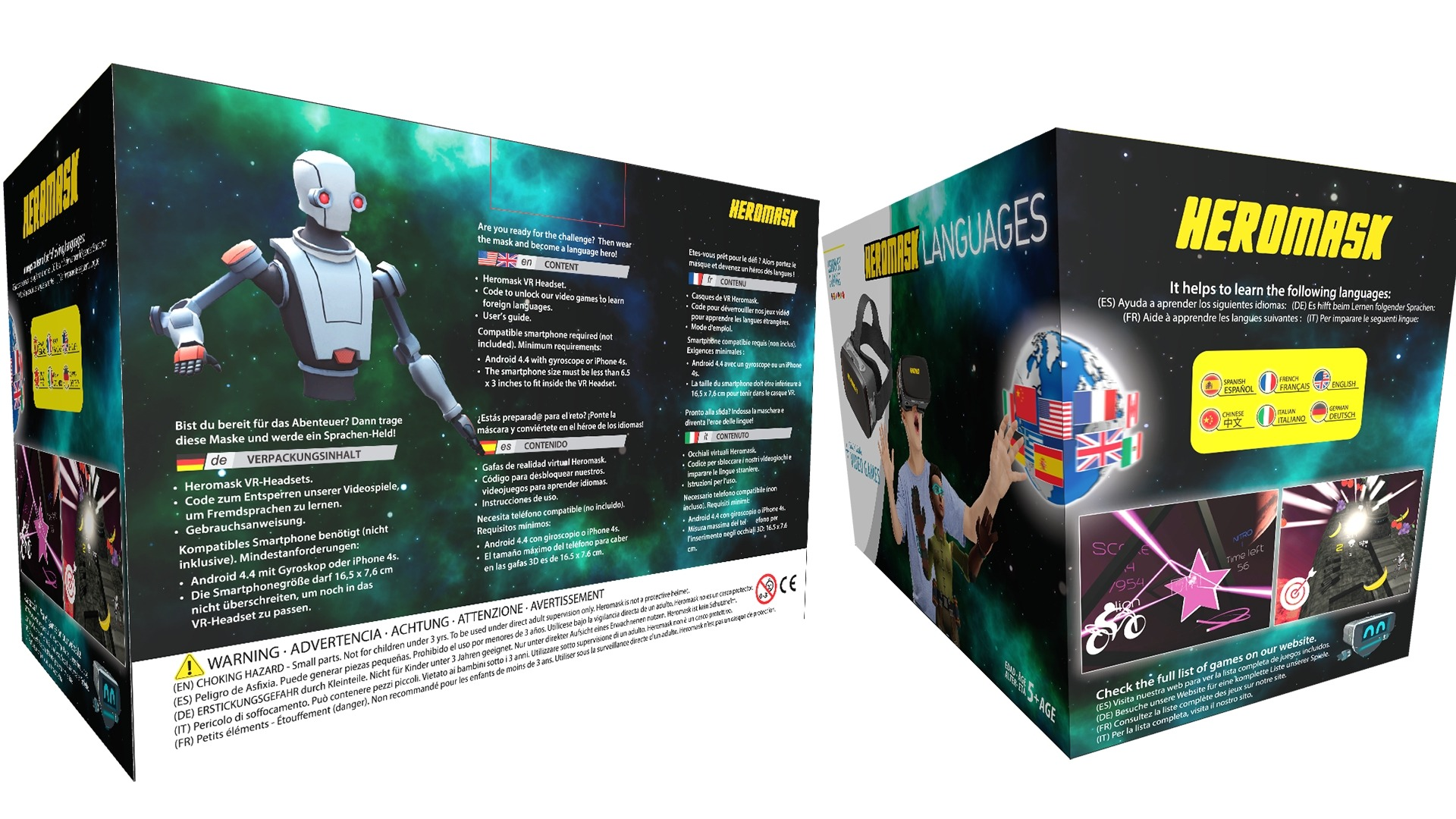 8 (L) Montaje_PackagingVersionSecundaria_HD_