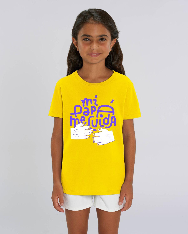 Regalo de comunion original camiseta