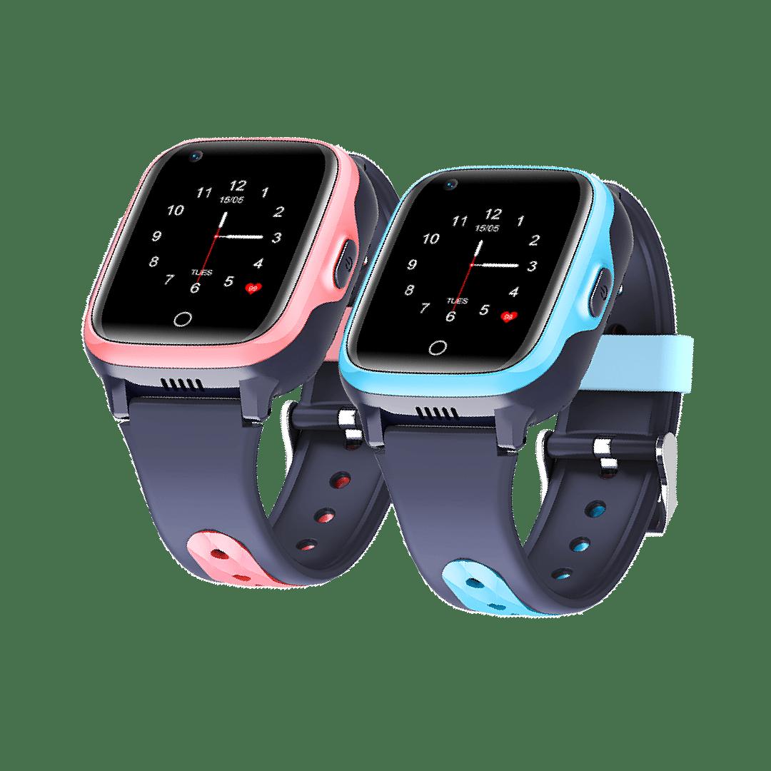 Smartwatch GPRO Sin fondo_Mesa de trabajo 1