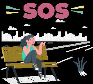 SOS_02 (1)