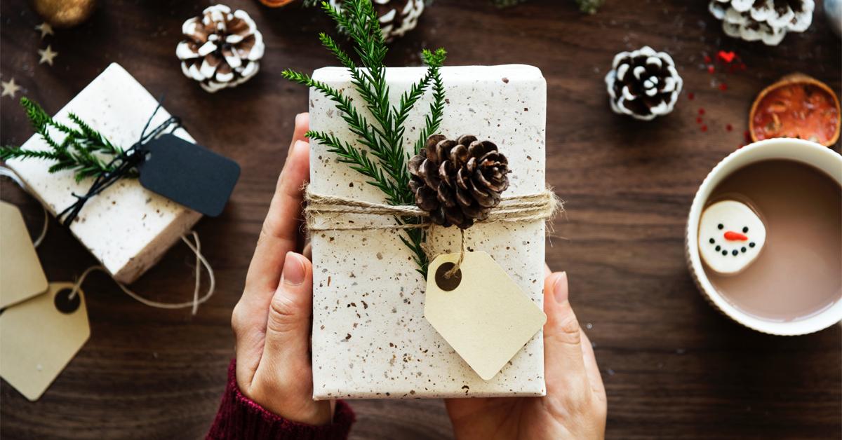 10 idées de cadeaux pour homme à moins de 30€