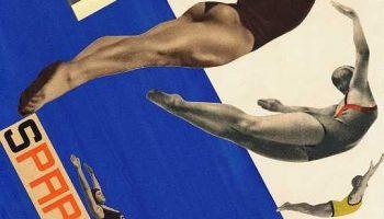 Det gigantiske dopingsnyderi får næppe de helt store konsekvenser for Rusland