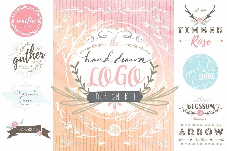 logo_handdrawing_kit_islagraph2