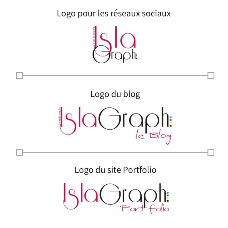 variante_logo_islagraph
