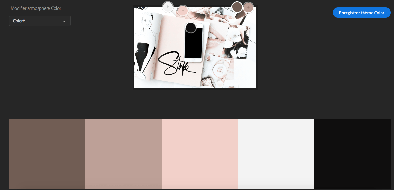 creer_palette_couleurs