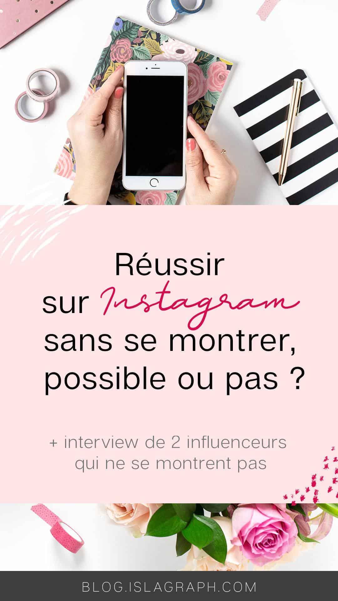 ne-pas-se-montrer-instagram