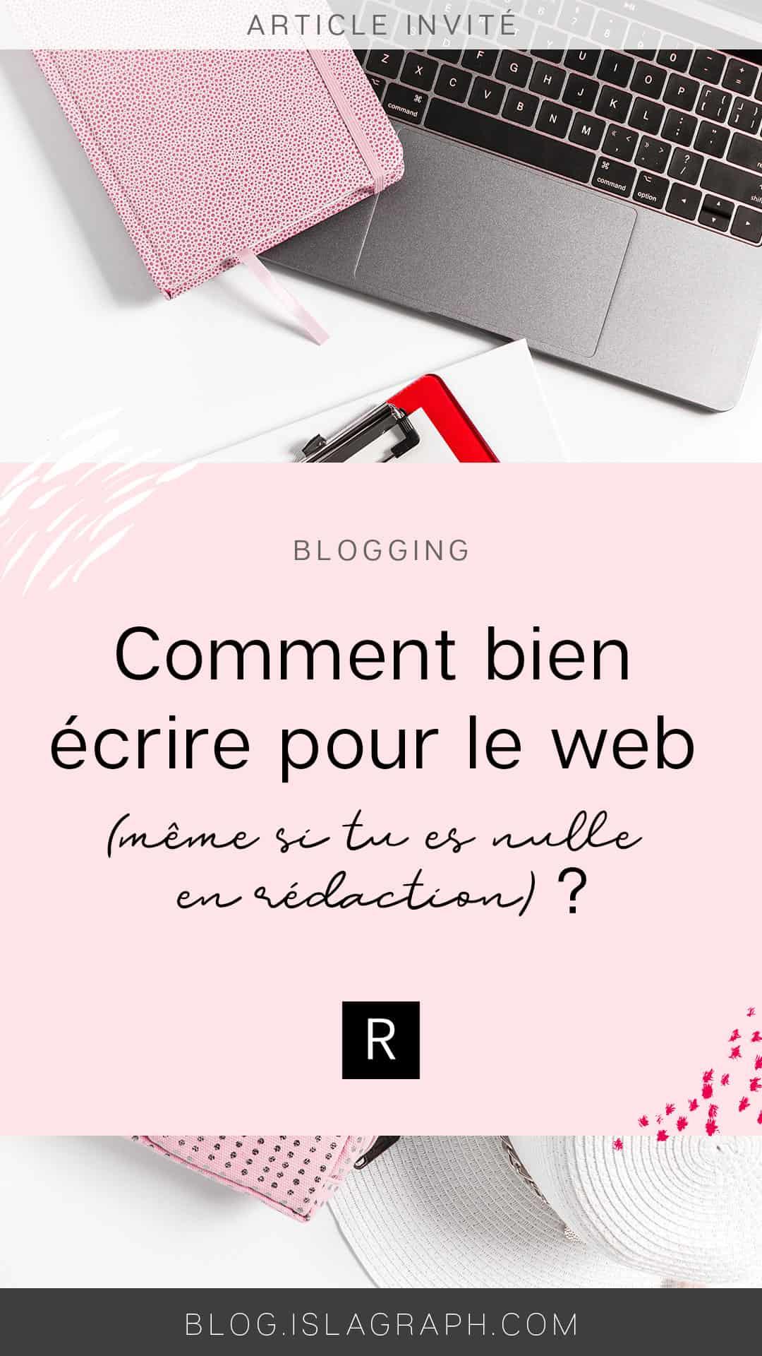 bien_ecrire_pour_le_web