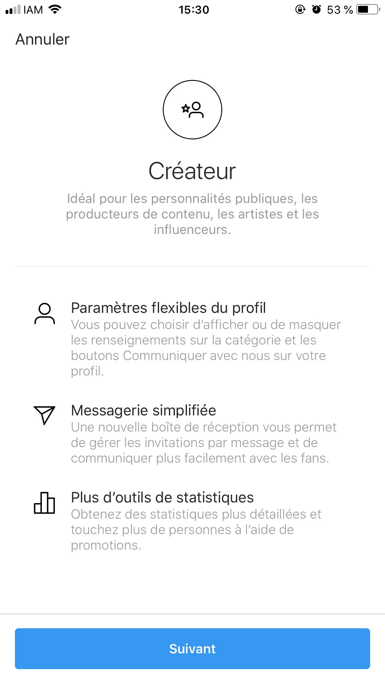 compte_createur_instagram3