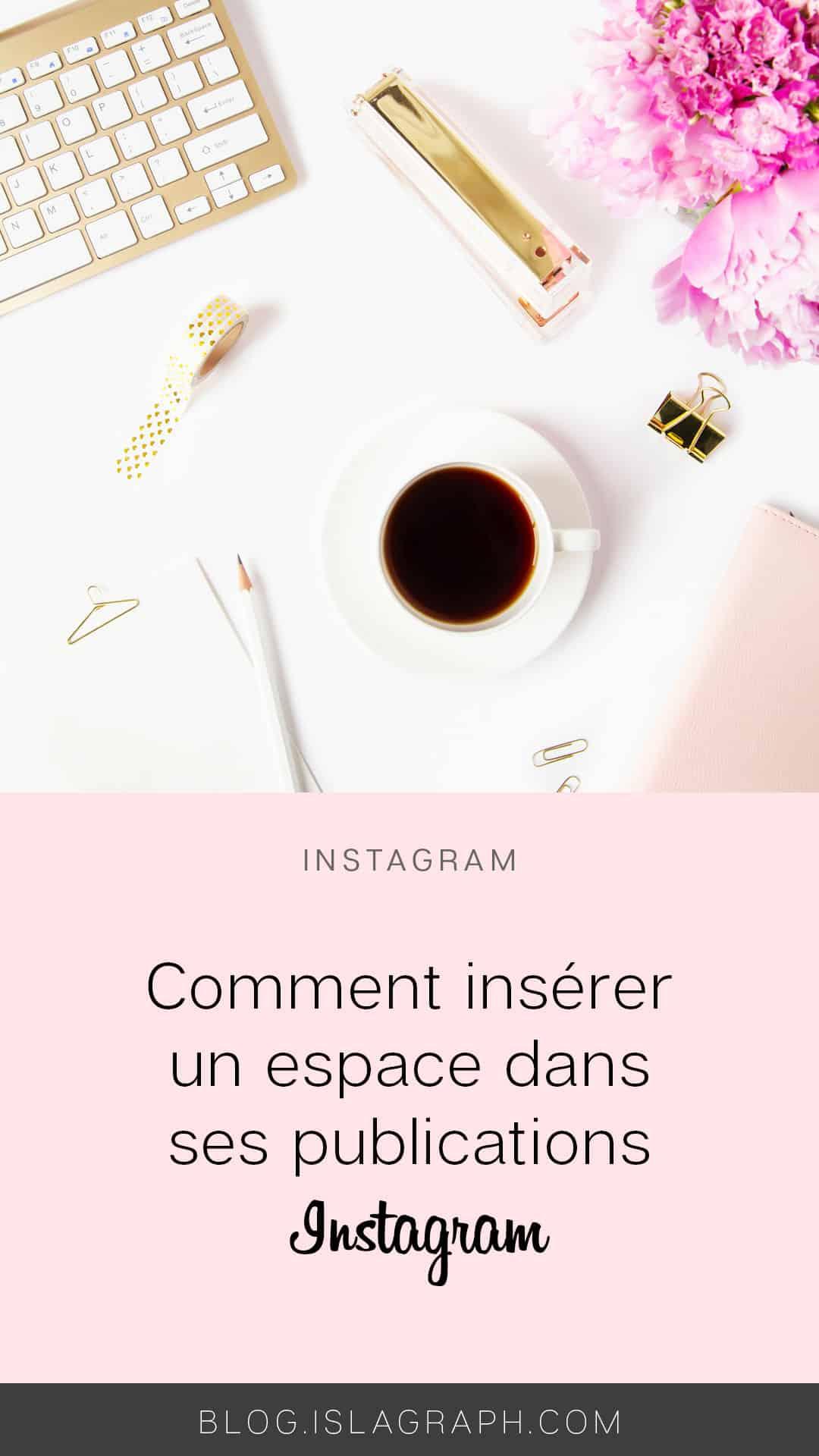 espace_publication_instagram