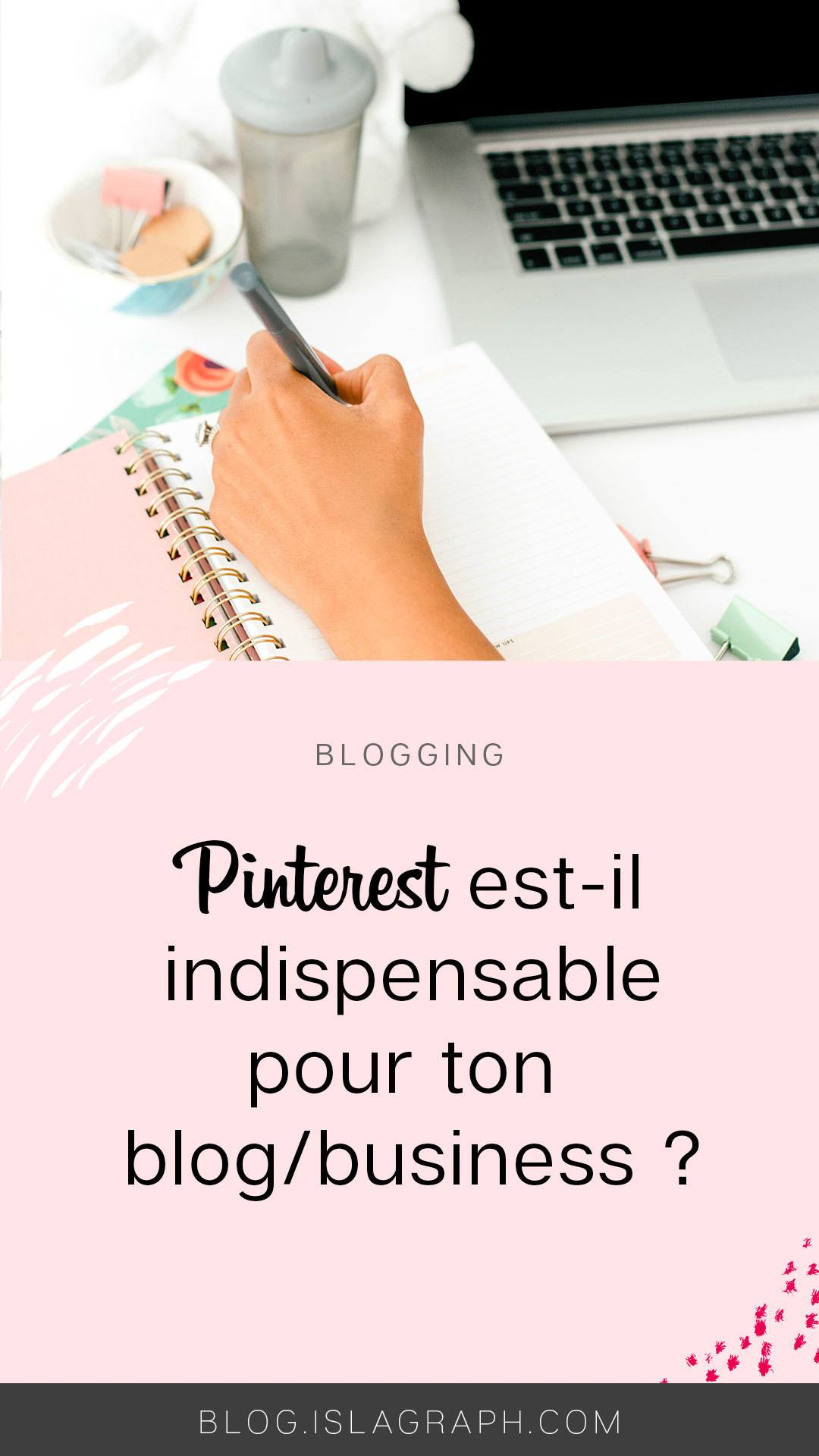 avantages_pinterest_blog