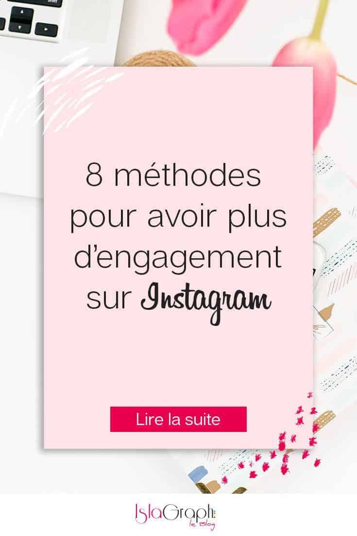 augmenter_taux_engagement_instagram