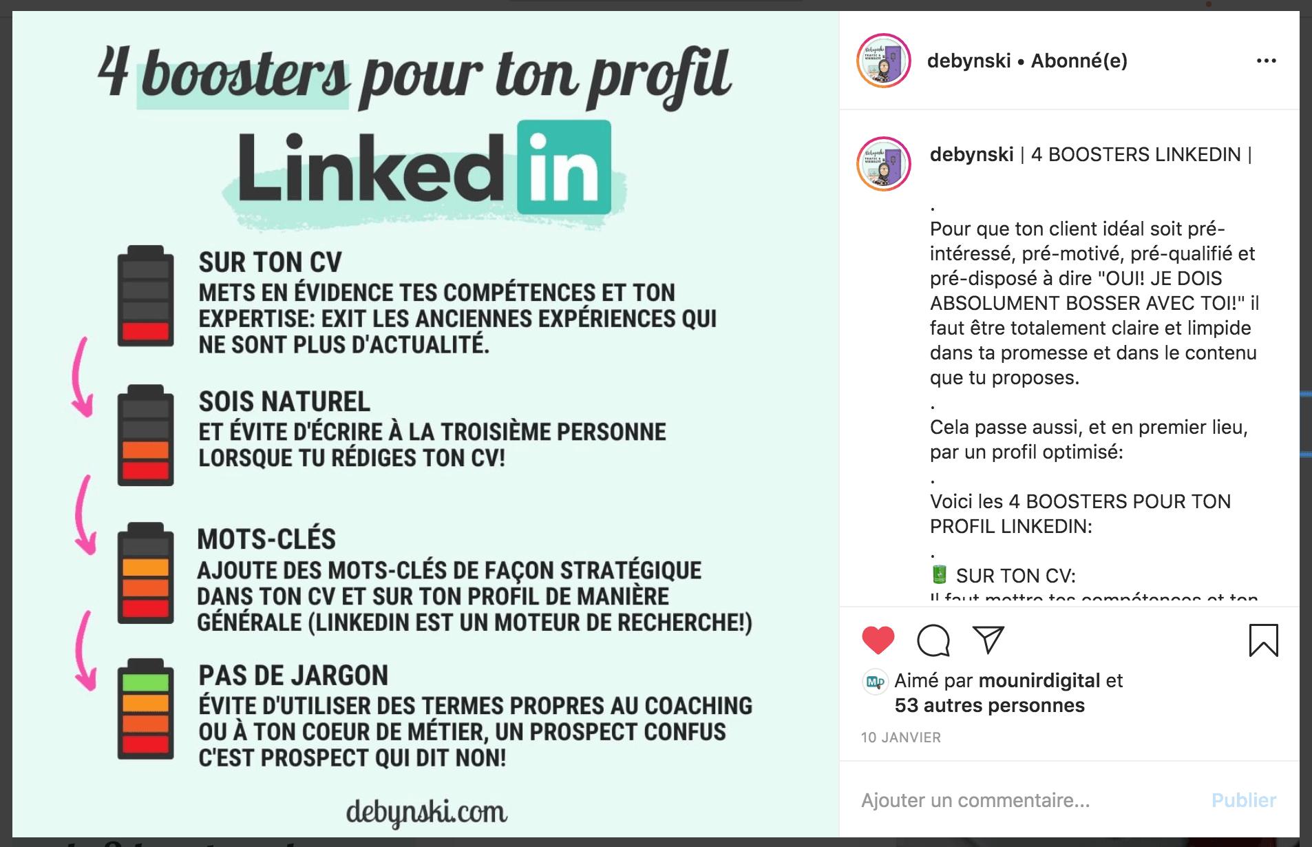 comment_augmenter_engagement_instagram