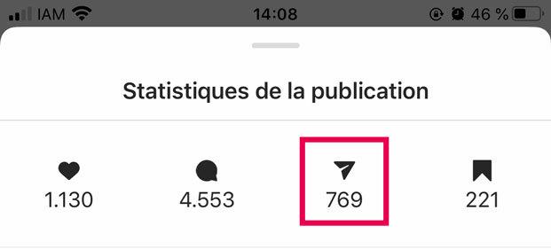 partage_publication_story_instagram