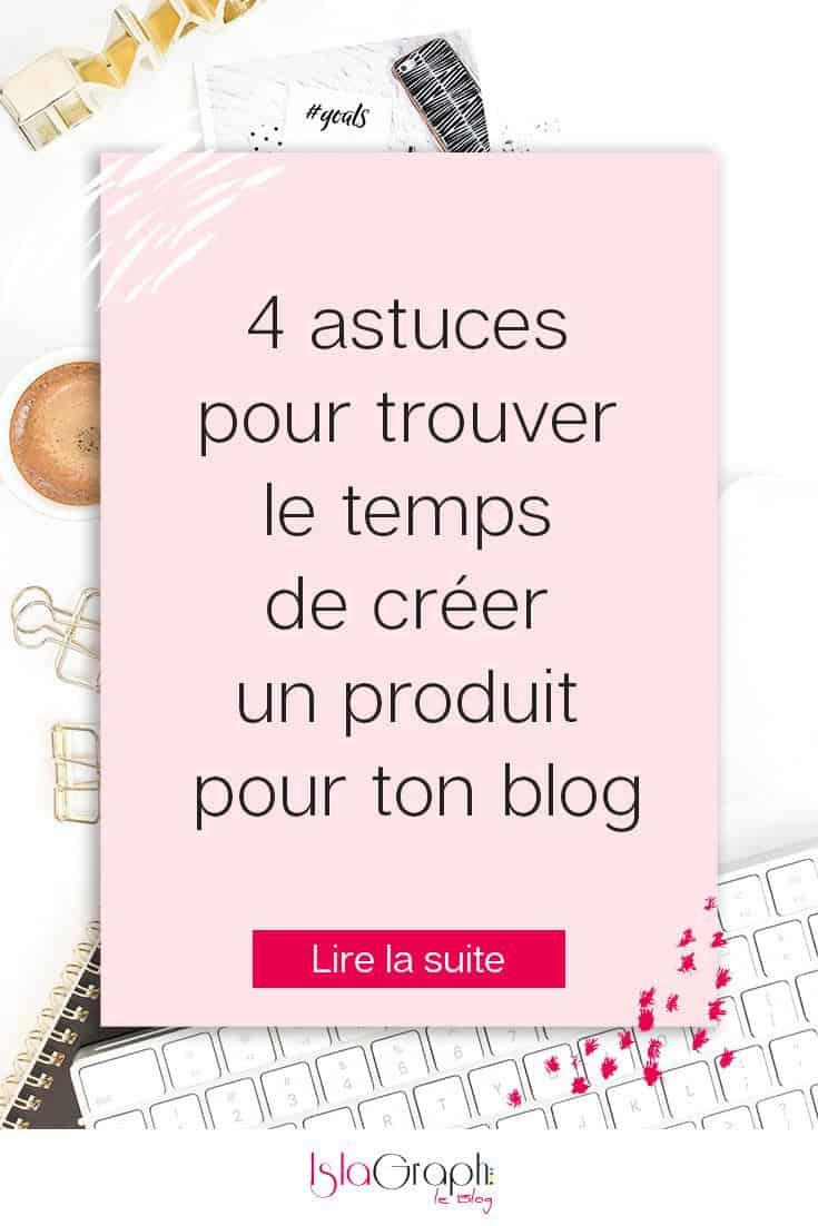 creer_produit_numerique_article