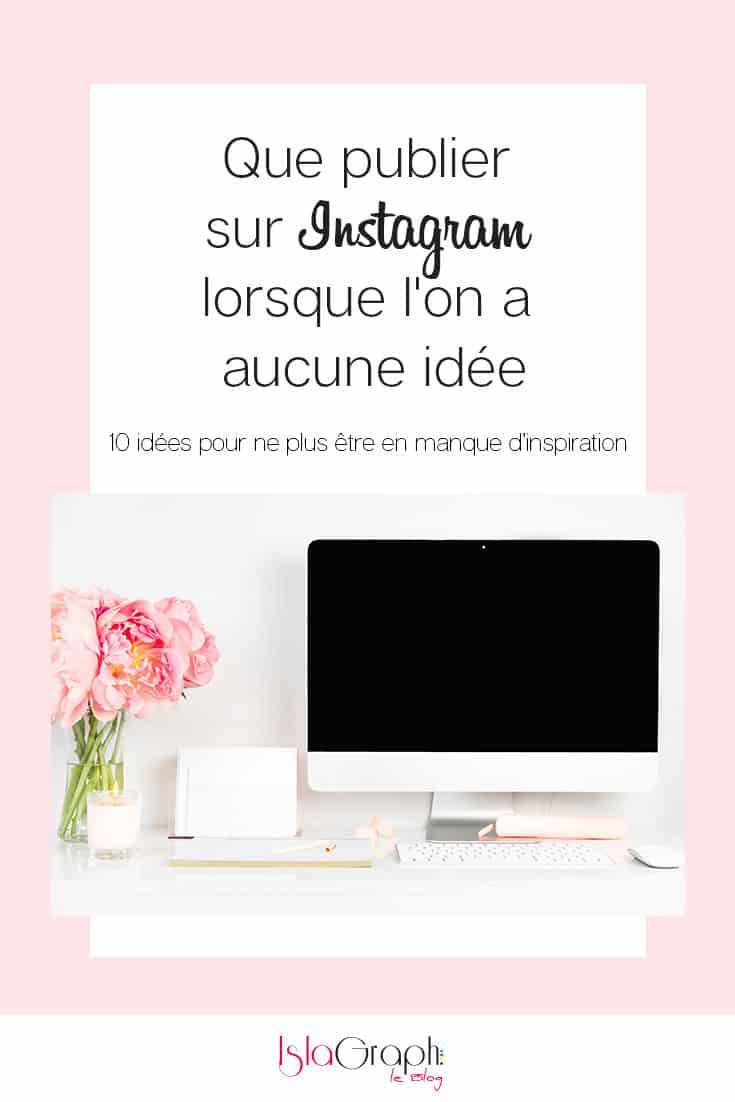 idees_publications_instagram