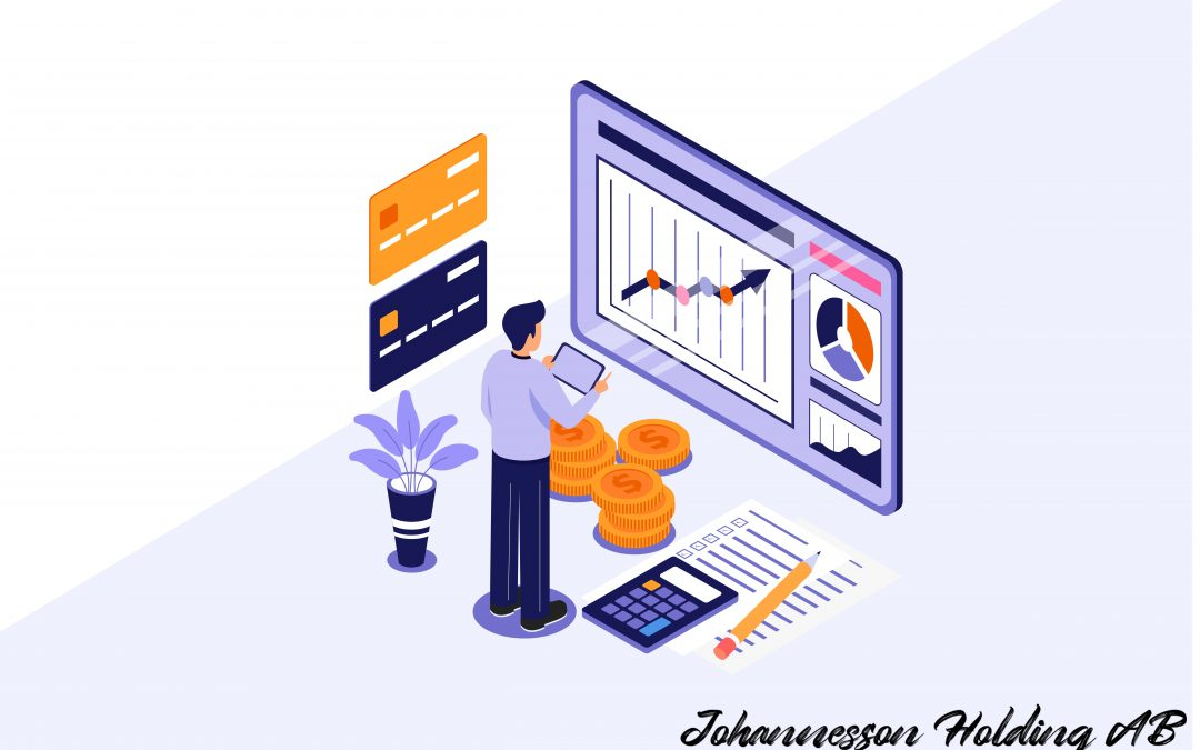 KPIs for Saas Companies