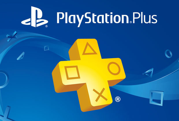 PlayStation Plus 100GB Cloud Storage – Now Live.