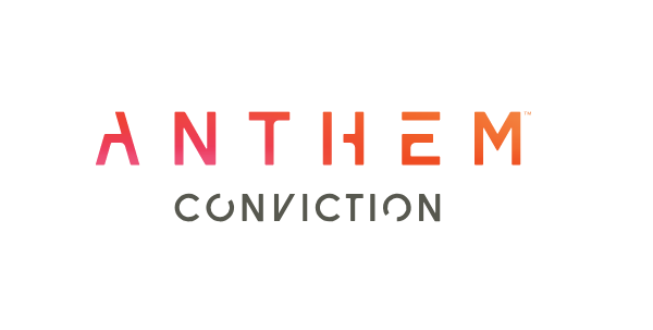 Conviction – An Anthem Story. By Neill Blomkamp