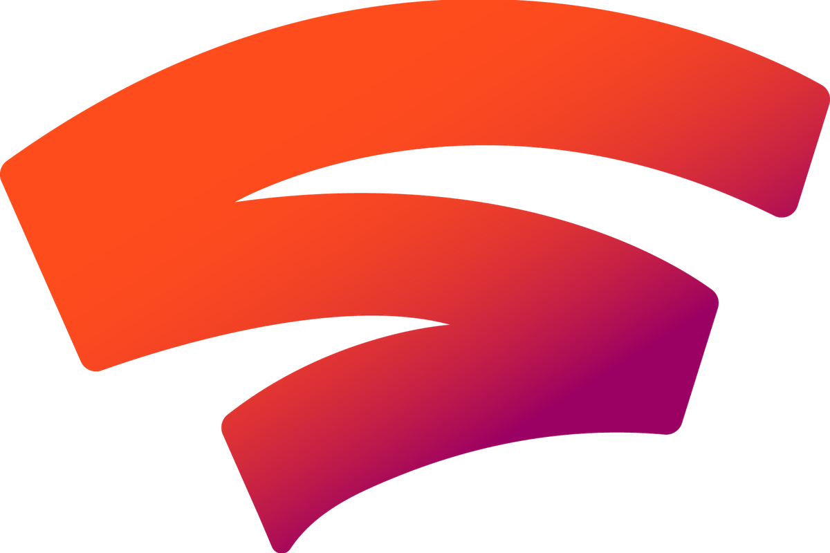 Stadia Connect 6.6.19