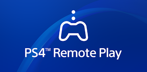PS4 Remote Play now available on iOS
