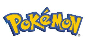 The Pokémon Company Announce New Games