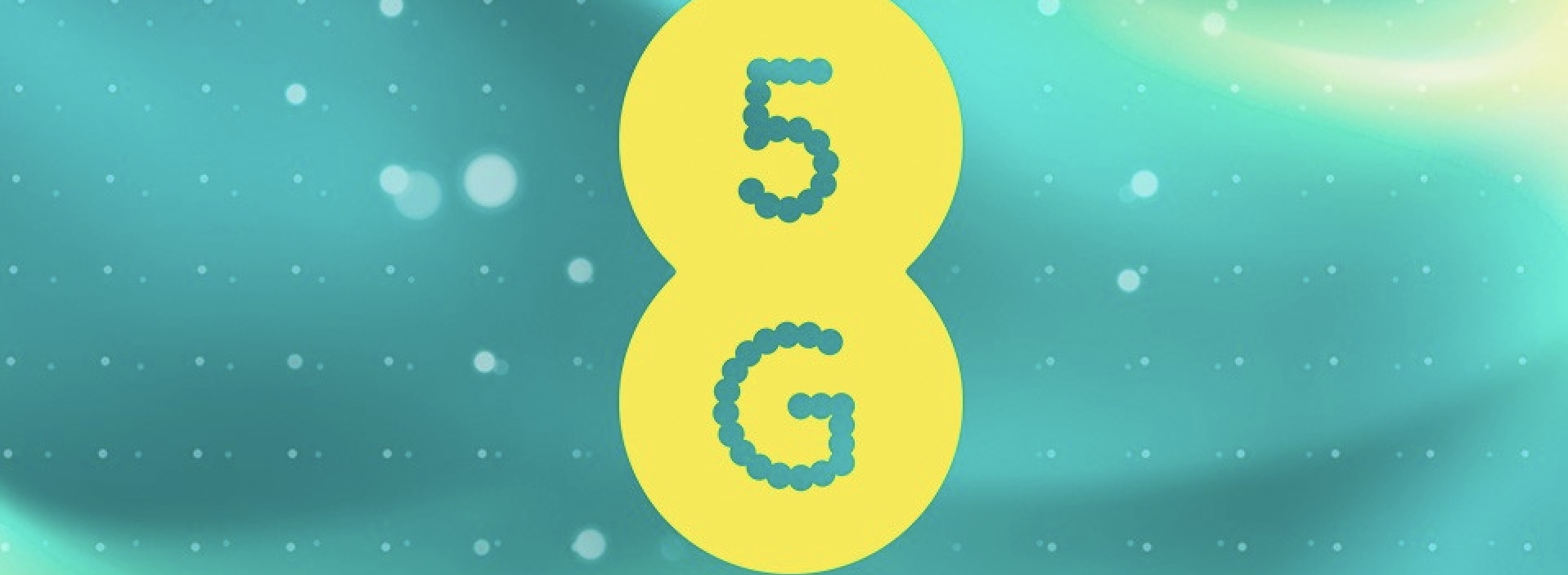 EE UK Switches On 5G In 21 New Locations