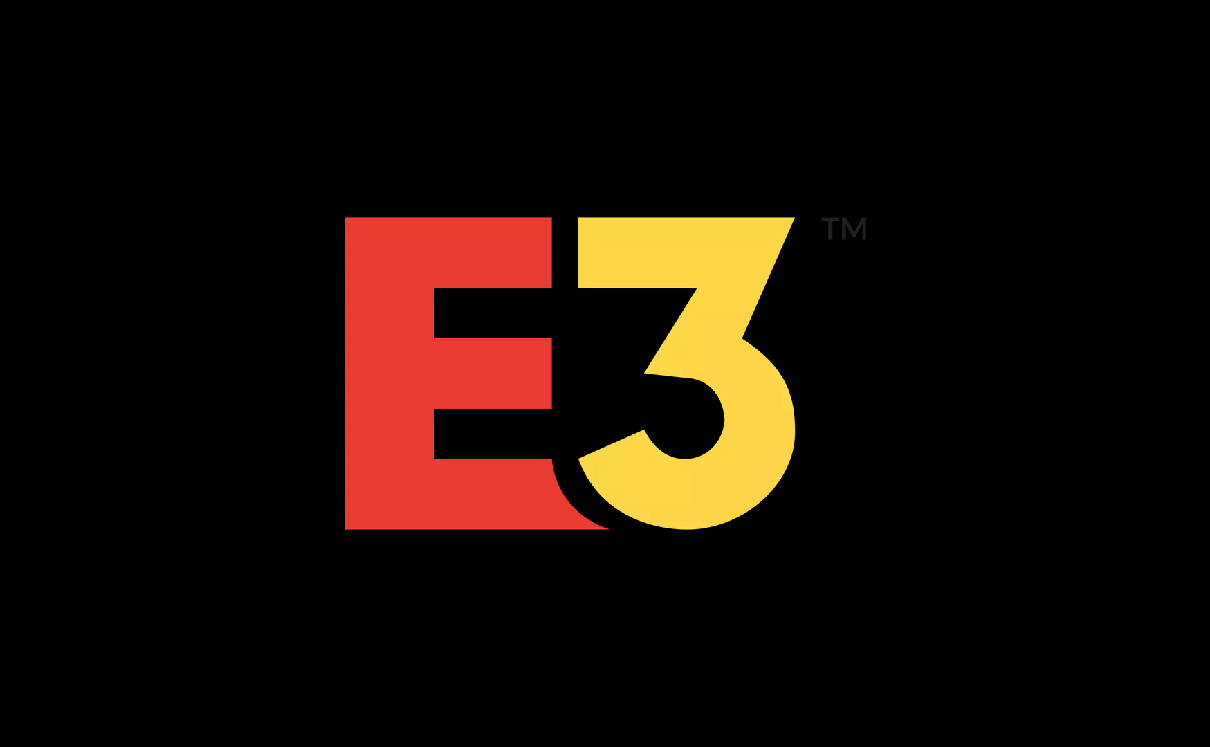 All The BEST E3 2019 Announcements