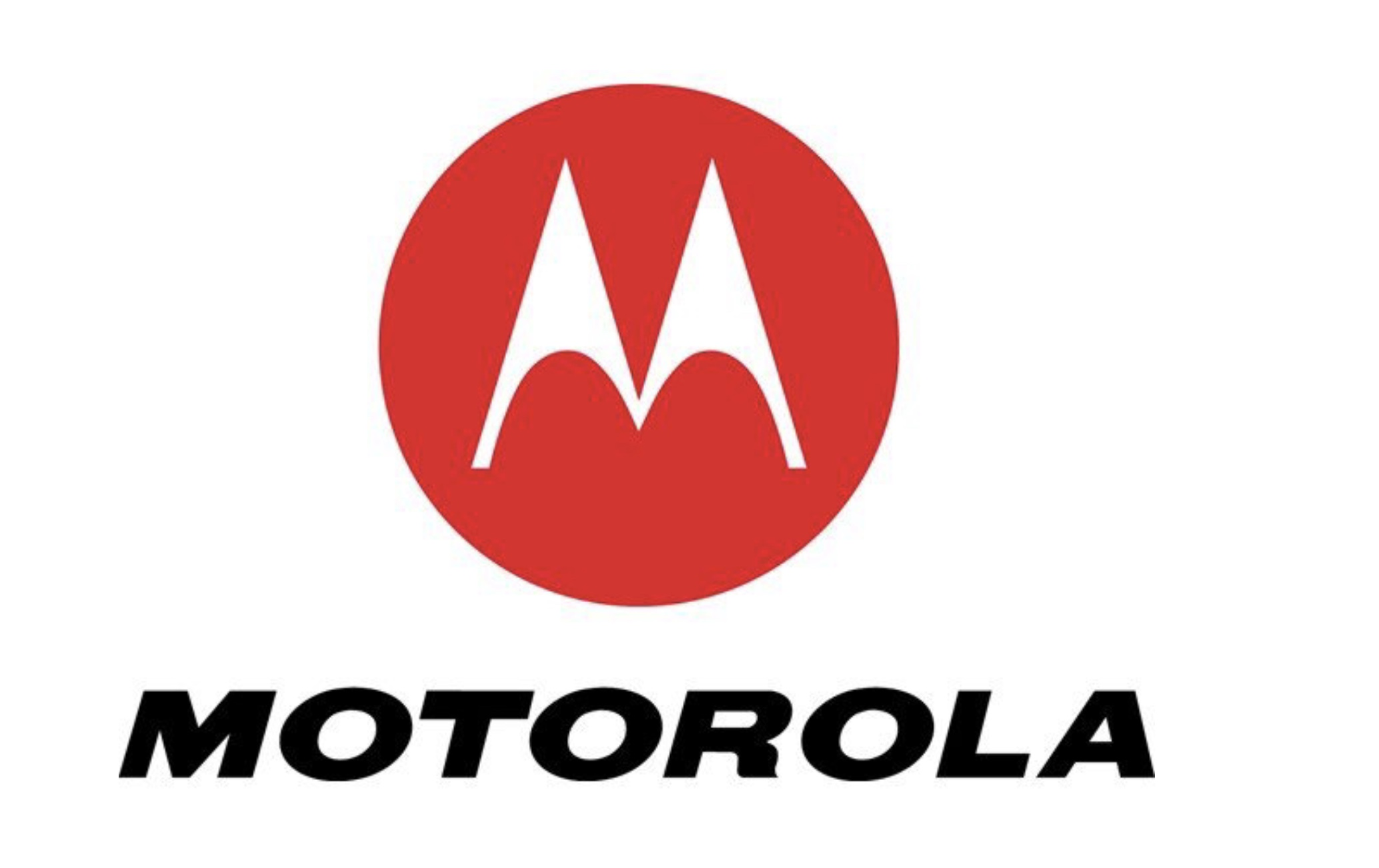 Motorola Announces Three New Devices
