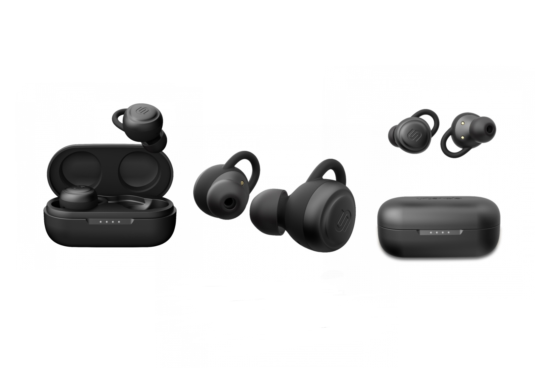 Urbanista Athens True Wireless Earbuds