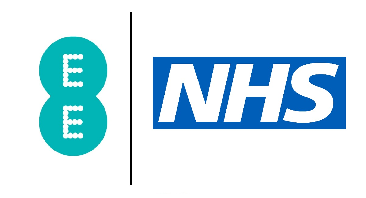 EE Gifts Unlimted Data To NHS Staff
