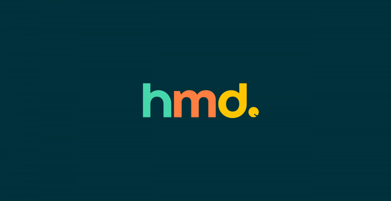 HMD Event Coming On March 19th