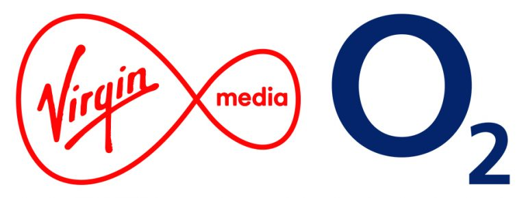 Virgin Media (Liberty Global) and O2 to Merge UK Operations