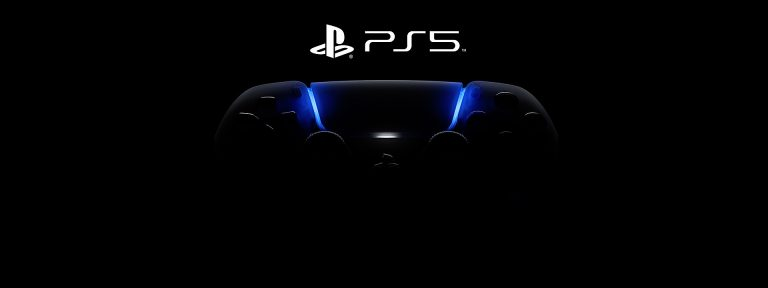 PlayStation 5 Reveal Livestream
