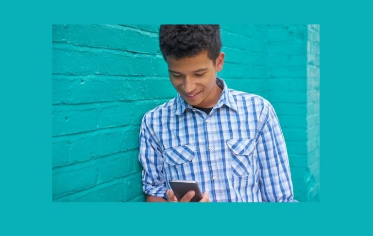 EE Enables 5G On All New Pay Monthly Plans And Introduces Reserved Data