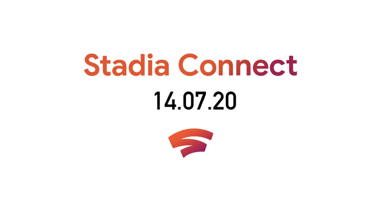 Google's Next 'Stadia Connect' Announced