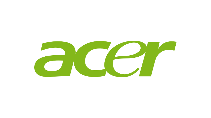 Acer Virtual Press Conference Announced