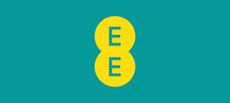 EE Launches The Full Works Plan For iPhone