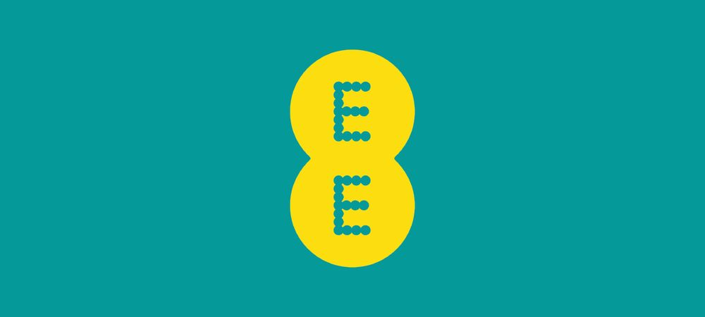 EE To Open Retail Stores With Virtual Queues
