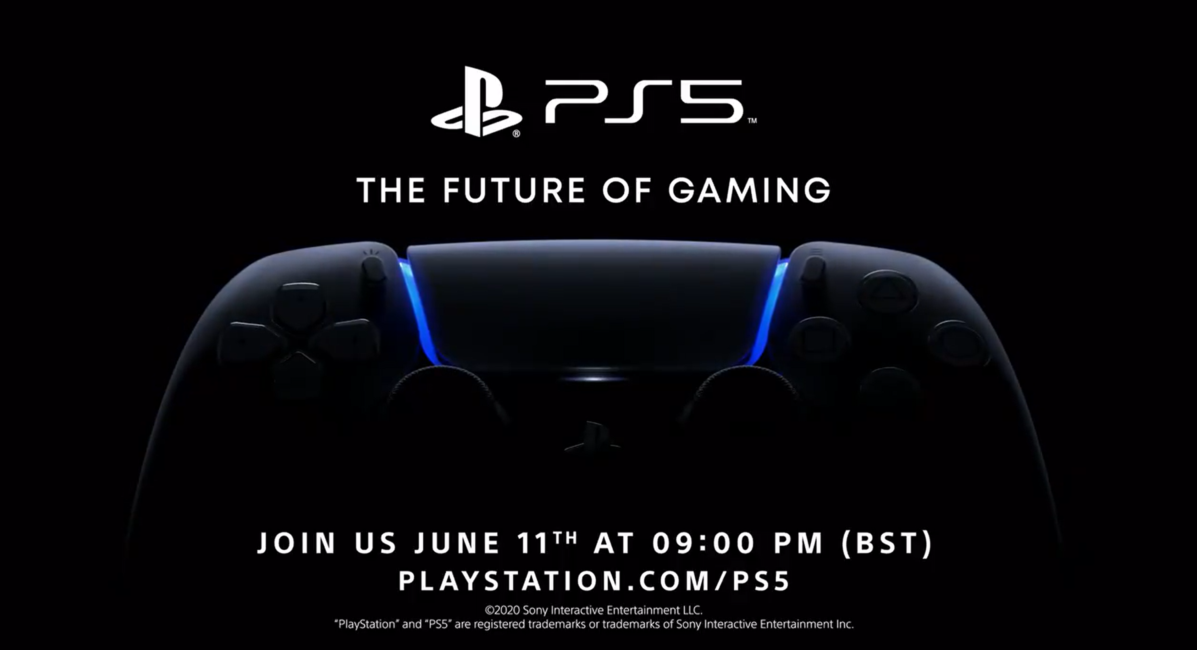 PlayStation Provide New Date For The Next-Gen Reveal