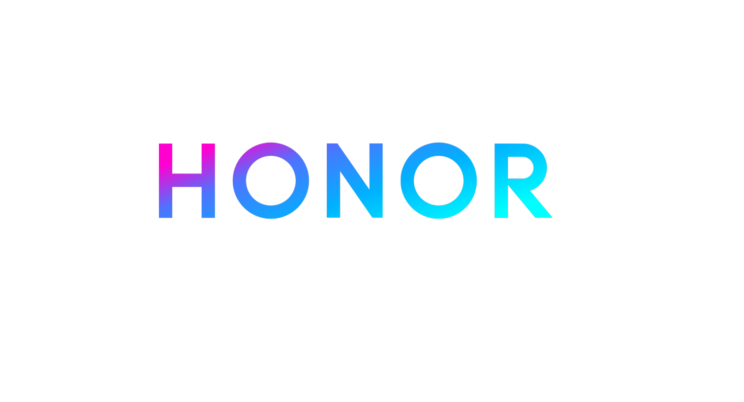 Honor 9A & VIP Day Launch Event